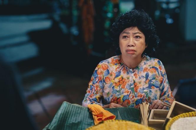 Tiến Luật thừa nhận có quỹ đen, Thu Trang tức giận khi thấy chồng giấu 10 triệu đồng - ảnh 4
