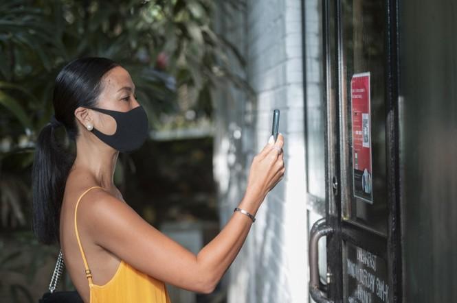 Singapore quyết khôi phục ngành du lịch với nhiều sáng kiến mới từ công nghệ và cảnh quan - ảnh 4