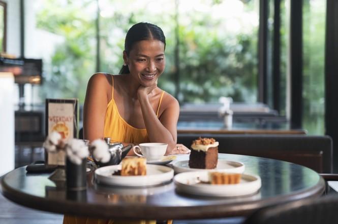 Singapore quyết khôi phục ngành du lịch với nhiều sáng kiến mới từ công nghệ và cảnh quan - ảnh 5