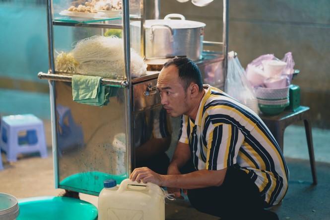 Phim hài Tết của Tiến Luật đạt Top 1 Trending, Thu Trang nói điều này với chồng - ảnh 3