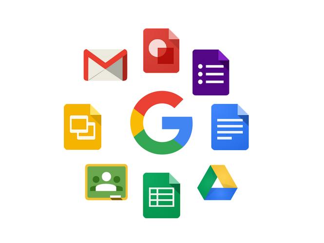 Google tung ra tính năng mới giúp