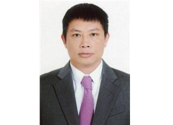 Thực trạng phát triển Kinh tế số tại Việt Nam  - ảnh 1