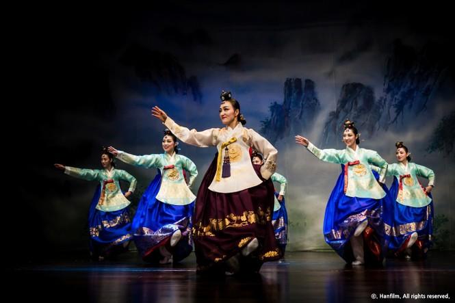 Sao Hàn – Việt lần đầu tụ hội ở phố cổ Hội An - ảnh 2