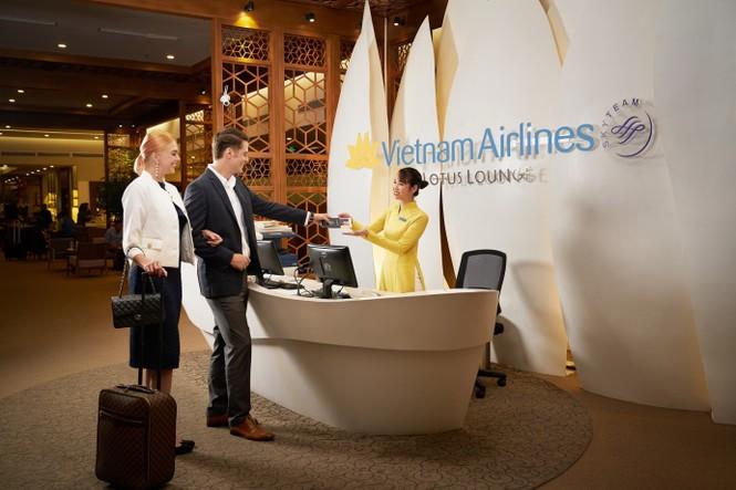 Những 'cánh tay nối dài' của Vietnam Airlines đang kinh doanh hiệu quả ra sao? - ảnh 3