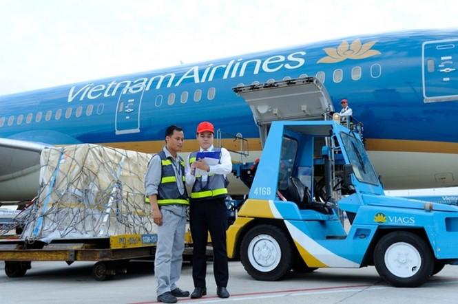 Những 'cánh tay nối dài' của Vietnam Airlines đang kinh doanh hiệu quả ra sao? - ảnh 2