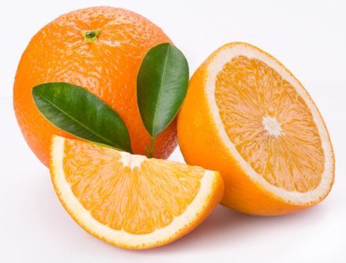 Những thực phẩm giúp làm đẹp và giảm béo miễn chê - ảnh 6