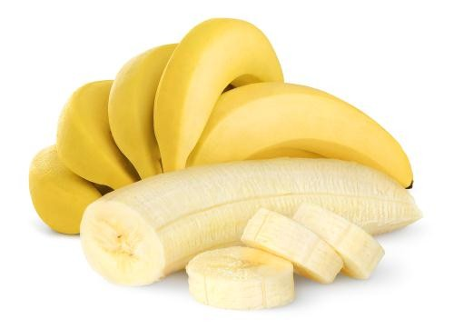 Những thực phẩm giúp làm đẹp và giảm béo miễn chê - ảnh 3