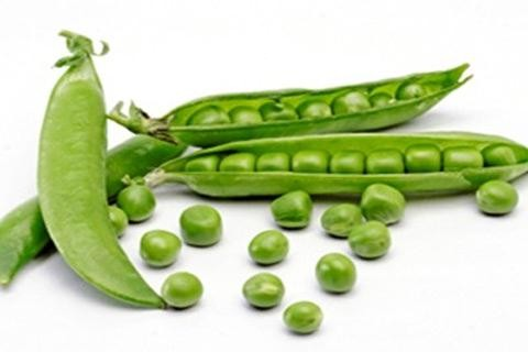 Những thực phẩm giúp làm đẹp và giảm béo miễn chê - ảnh 2