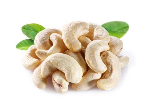 Những thực phẩm giúp làm đẹp và giảm béo miễn chê - ảnh 7
