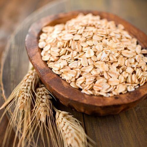 Những thực phẩm giúp làm đẹp và giảm béo miễn chê - ảnh 12