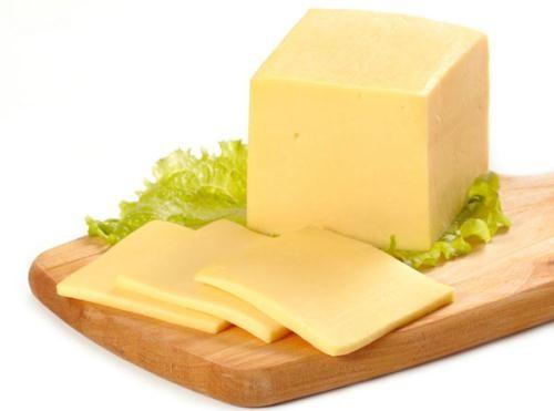 Những thực phẩm giúp làm đẹp và giảm béo miễn chê - ảnh 9