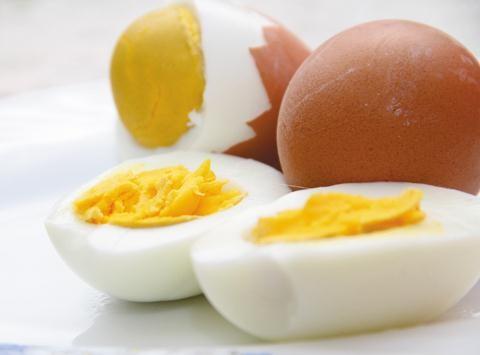 Những thực phẩm giúp làm đẹp và giảm béo miễn chê - ảnh 4