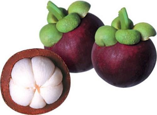 6 loại quả màu đen cực tốt nên ăn nhiều để đẹp da, giữ dáng - ảnh 4