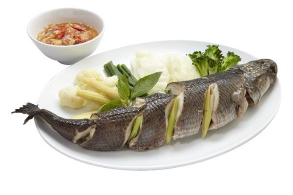 Bên cạnh đó, cá cũng được cho là loại thực phẩm ngăn ngừa ung thư thận và các bệnh sinh ra bởi những thiếu hụt các chất dinh dưỡng của cơ thể.