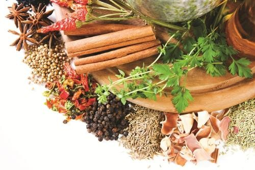 Top 7 thực phẩm ngăn ngừa ung thư cực tốt - ảnh 5