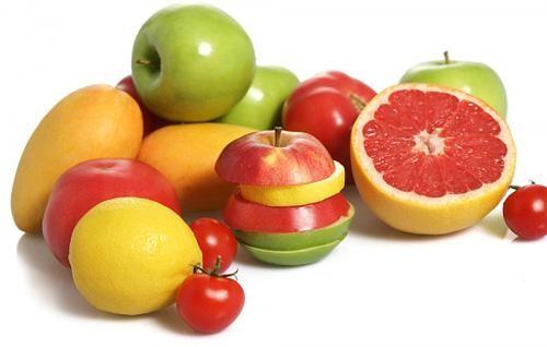 Top 7 thực phẩm ngăn ngừa ung thư cực tốt - ảnh 2