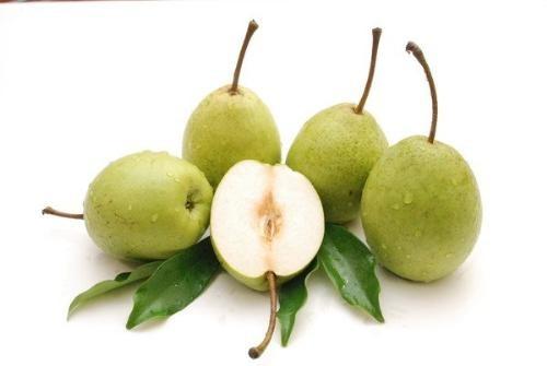 Top 7 thực phẩm ngăn ngừa ung thư cực tốt - ảnh 7