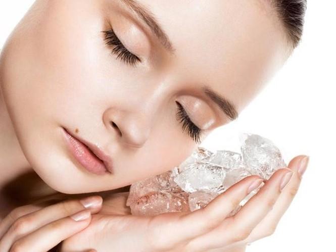 Dùng thuốc tránh thai để đẹp da: Biết hậu quả này 'các vàng' không dám uống - ảnh 2