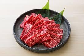 Ăn nhiều thịt bò hại khủng khiếp thế này, biết để điều chỉnh 'nhanh còn kịp' - ảnh 1