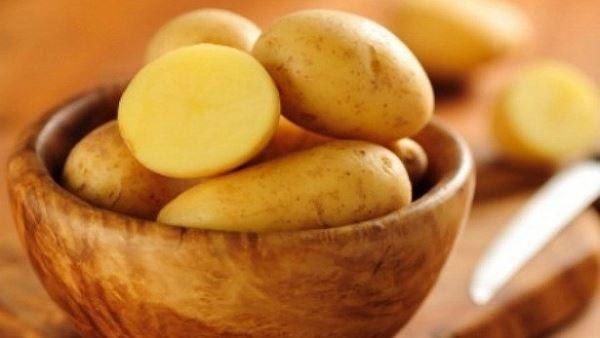 Những đại kỵ khi ăn khoai tây, biết mà tránh kẻo hại vô cùng - ảnh 3
