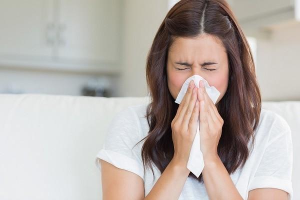 Dấu hiệu cảnh báo ung thư vòm họng khá chính xác, hầu hết đều bị bỏ qua - ảnh 1