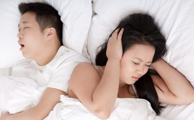 Ngủ kiểu này 'giết' sức khỏe nhanh khủng khiếp, bỏ ngay trước khi quá muộn - ảnh 3