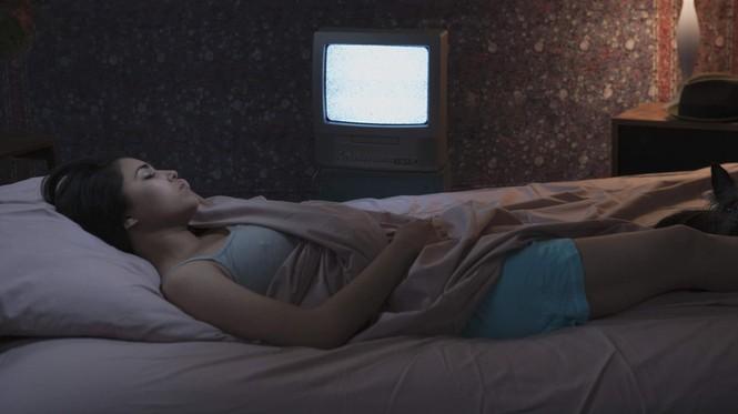 Ngủ kiểu này 'giết' sức khỏe nhanh khủng khiếp, bỏ ngay trước khi quá muộn - ảnh 1