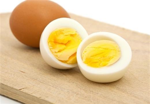 Thực phẩm ăn vào buổi sáng vừa tốt cho gan, vừa 'đánh bay' mọi bệnh tật - ảnh 2