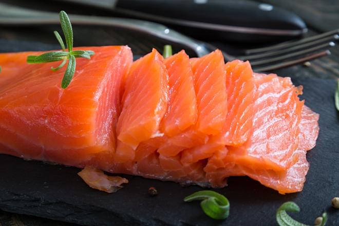 Thực phẩm cực tốt và cực độc trong ngày 'đèn đỏ', chị em nên biết mà tránh - ảnh 5