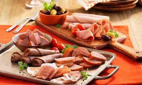Thực phẩm cực tốt và cực độc trong ngày 'đèn đỏ', chị em nên biết mà tránh - ảnh 2
