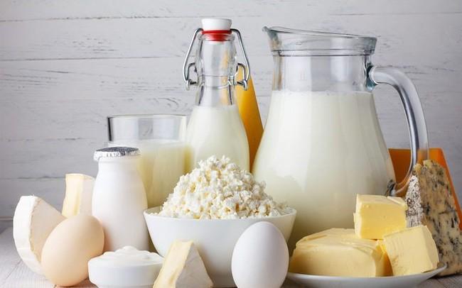 Thực phẩm có thể gây hại thận, thích ăn đến mấy cũng nên hạn chế - ảnh 1
