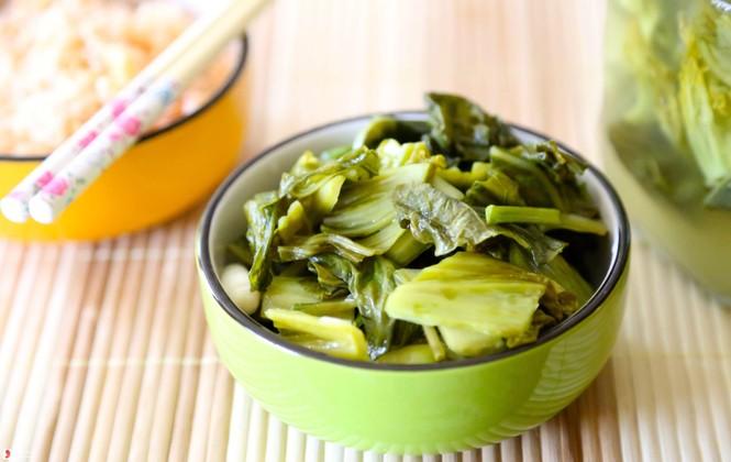 Thực phẩm hàng đầu gây ung thư, nhiều món người Việt nghiện ăn hàng ngày - ảnh 1