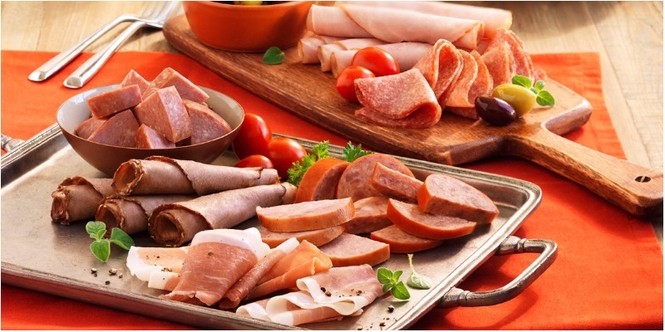 Thực phẩm hàng đầu gây ung thư, nhiều món người Việt nghiện ăn hàng ngày - ảnh 3