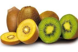 Kiwi cực tốt cho sức khỏe, nhất là chống ung thư, ngừa gan nhiễm mỡ - ảnh 3