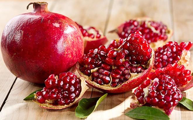 Những loại quả siêu tốt cho người bị tiểu đường - ảnh 3