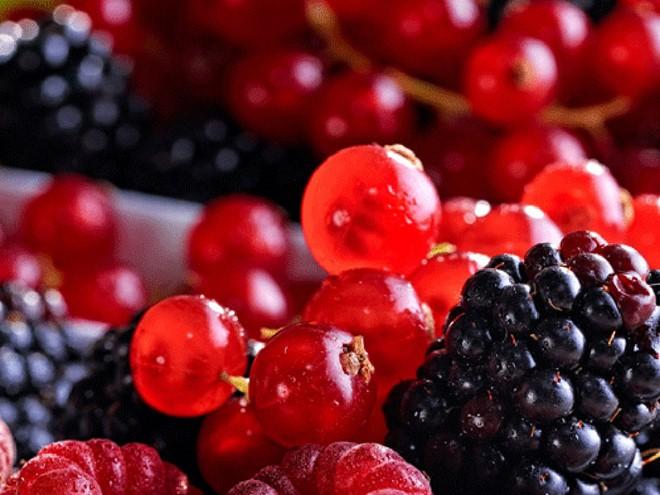 Những loại quả siêu tốt cho người bị tiểu đường - ảnh 5