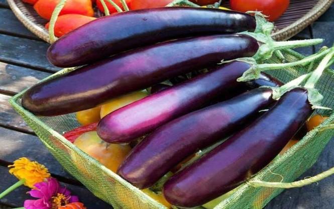 Những loại rau củ không nấu chín sẽ thành 'thuốc độc' - ảnh 3