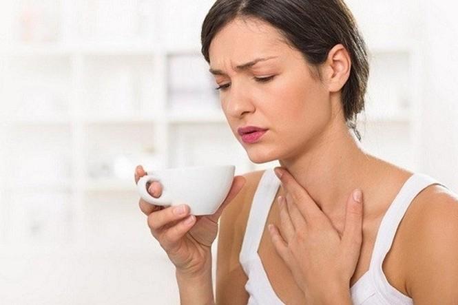 Những dấu hiệu ung thư dễ nhầm 'bệnh vặt', thường bị bỏ qua - ảnh 3