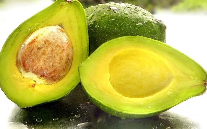 Thực phẩm gây hại cho thận, thèm đến mấy cũng nên hạn chế 'nạp vào người' - ảnh 4
