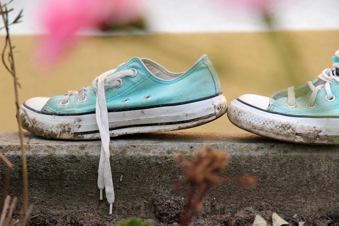 Những món đồ cũ không nên chứa trong nhà vì vừa gây bệnh vừa xui xẻo 'đại hung' - ảnh 4