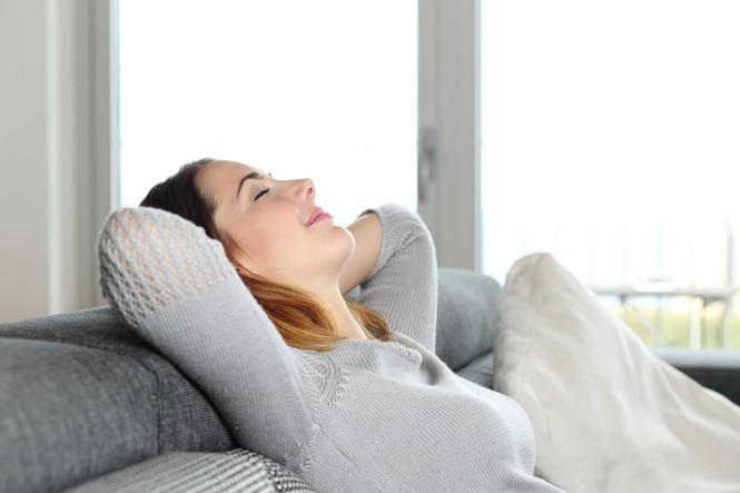 Ngâm chân nước nóng: Cực tốt và cực độc, biết mà tránh kẻo ân hận mấy cũng muộn - ảnh 1