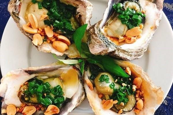 Thực phẩm cực tốt phục hồi trí nhớ cho bệnh 'não cá vàng' - ảnh 2