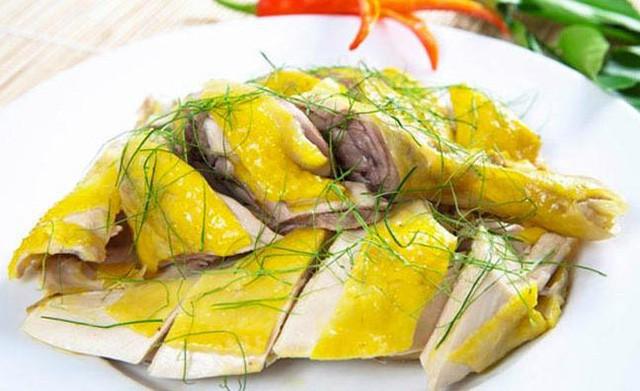 Những món ăn để qua đêm có thể thành 'thuốc độc', hại hơn mắc ung thư - ảnh 3