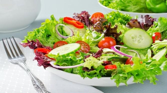 Những món ăn để qua đêm có thể thành 'thuốc độc', hại hơn mắc ung thư - ảnh 2