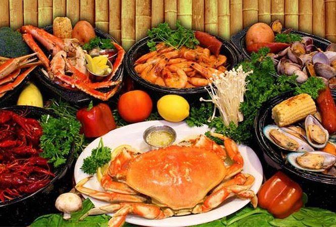 Những món ăn để qua đêm có thể thành 'thuốc độc', hại hơn mắc ung thư - ảnh 5