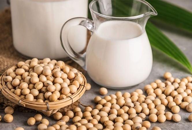 Những món ăn để qua đêm có thể thành 'thuốc độc', hại hơn mắc ung thư - ảnh 1