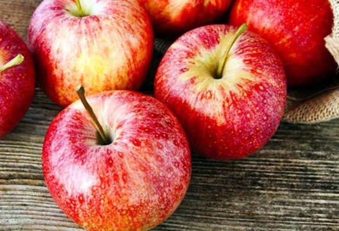 Thực phẩm chống ung thư, làm phổi sạch bóng tốt hơn 'nghìn viên thuốc bổ' - ảnh 5