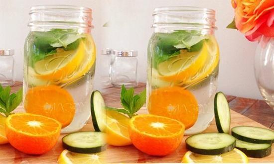 Thực phẩm chống ung thư, làm phổi sạch bóng tốt hơn 'nghìn viên thuốc bổ' - ảnh 3