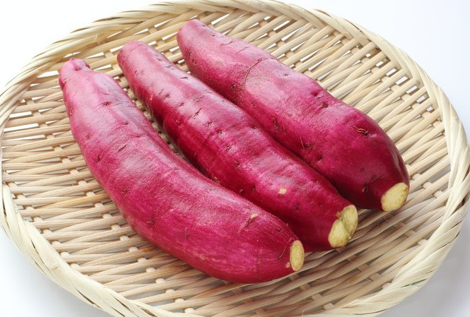 Khoai lang: Cực tốt và cực độc, biết mà tránh khi ăn kẻo rước họa vào thân - ảnh 5