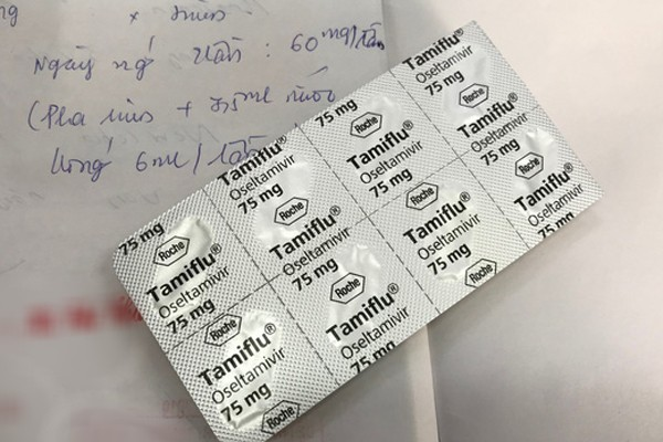 Gia tăng trẻ mắc cúm, bác sỹ yêu cầu cha mẹ cấm làm việc này vì sẽ hại con - ảnh 1